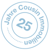 Badge_Footer_02-1