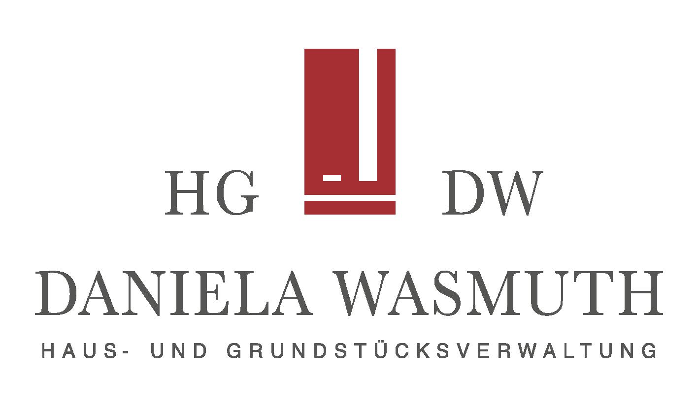 HGDW_Logo_RGB